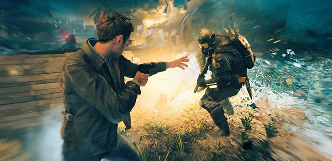 Quantum-Break_REVIEWS_Screenshot-16