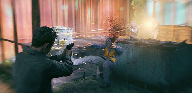 Quantum-Break_REVIEWS_Screenshot-7