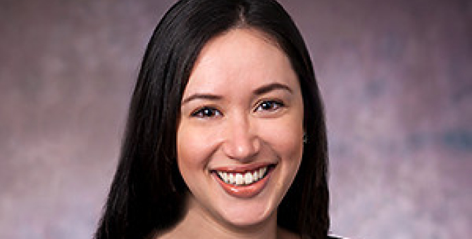Jessica Trisko : Women at War